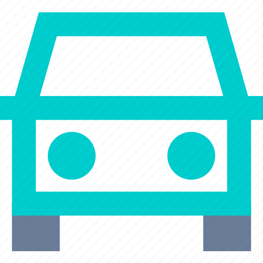 Car, motor, transportation, vehicle icon - Download on Iconfinder