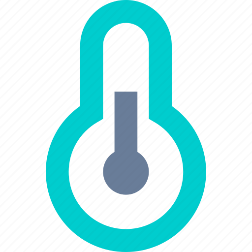 Cold, health, hot, temperature, weather icon - Download on Iconfinder