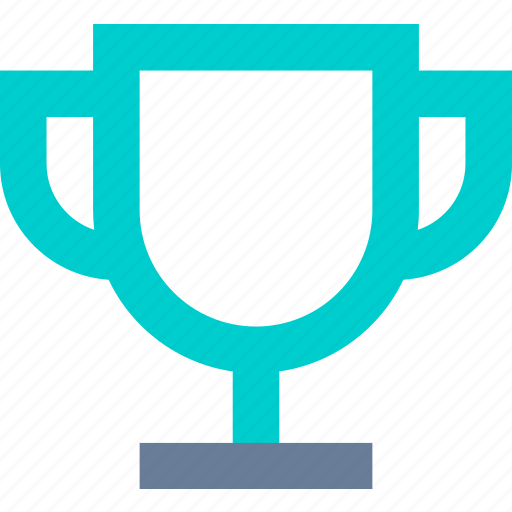 Competition, cup, trophy, winner icon - Download on Iconfinder