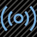 hotspot, internet signals, signals, wifi, wifi zone icon