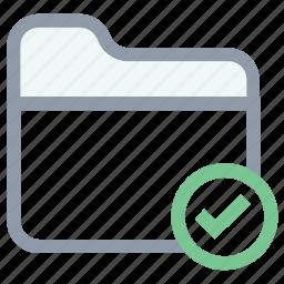 archive, computer folder, data folder, file folder, folder icon