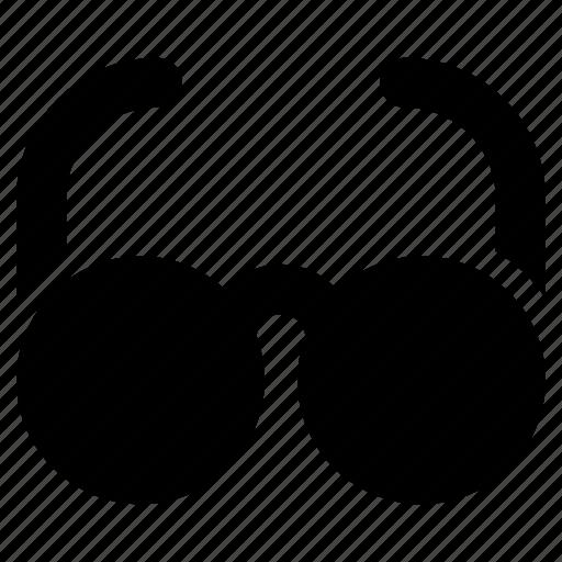 Eyeglasses, eyewear, glasses, spectacles, sunglasses icon - Download on Iconfinder