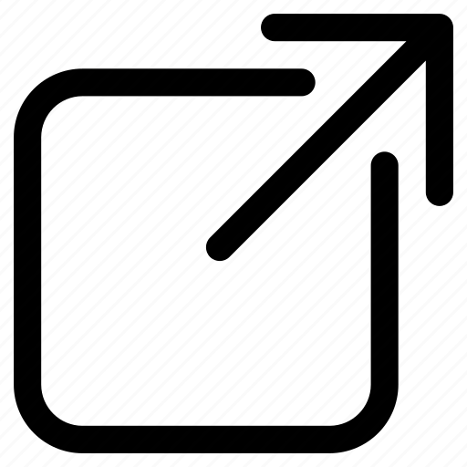 Decrease Sign Minimize Arrow Symbol Put Down Reduce Sign Shorten