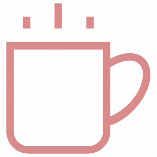 Coffee, hot coffee, hot tea, tea, tea cup icon - Download on Iconfinder