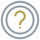 faq, help, query, question mark, questionnaire