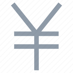currency, japan currency, japanese yen, wealth, yen icon