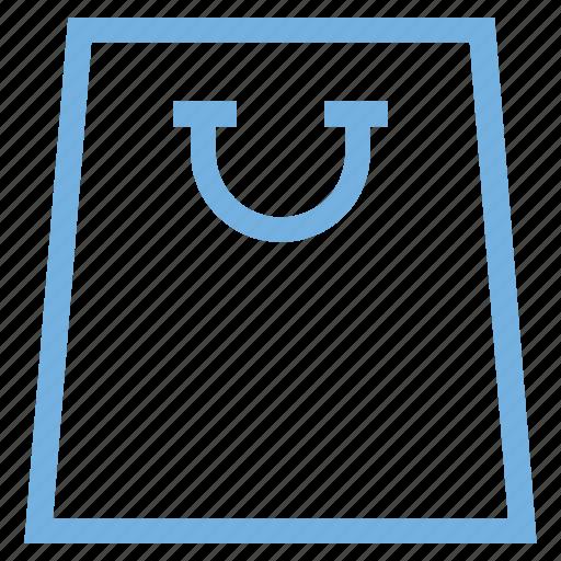 branding, shopper bag, shopping bag, supermarket bag, tote bag icon