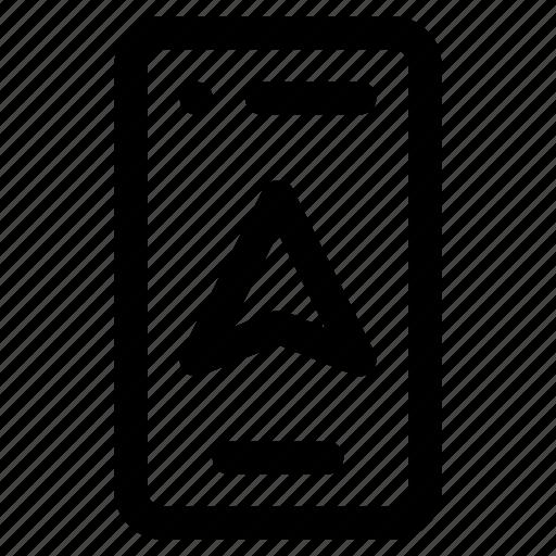 paper airplane application, paper plane app, paper plane app for android, paper plane game app, send a digital paper plane icon