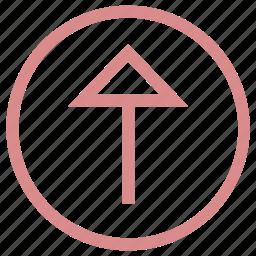 upload, upload arrow, upload symbol, uploading, uploading sign icon