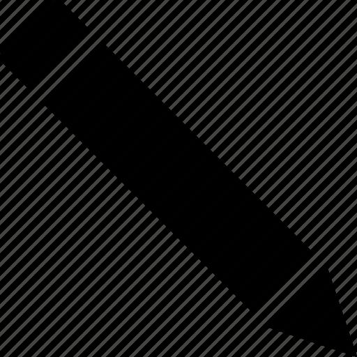 adjust, edit, edition, modify, pencil icon