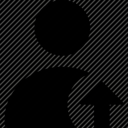 profile, update, update details, update profile, update user setting icon
