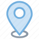 map location, map marker, map pin, map pointer, mapping icon