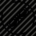 hyperlink, link, connection, chain, share, url, internet
