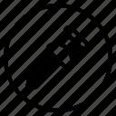 pushpin, noticeboard pin, stationery, thumbtack, label, marker, pin