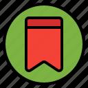 bookmark, favorite, like, favourite, rating, book