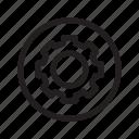 setting, gear, cog, configuration