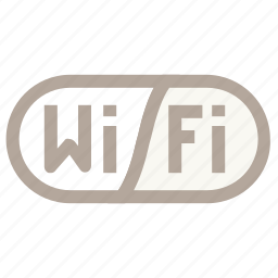 information, network, wifi zone, wireless fidelity, wlan icon