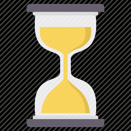 loading, procedure icon