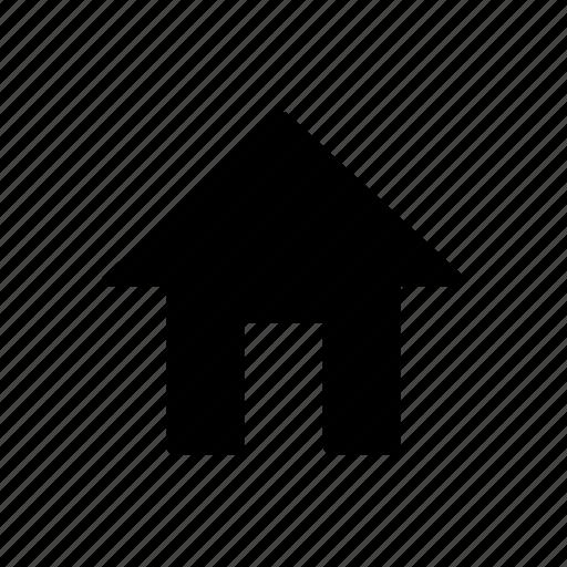 home, internet, ui, user, web icon