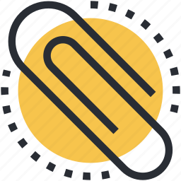 pin, safety, safety pin, safety pin tool icon