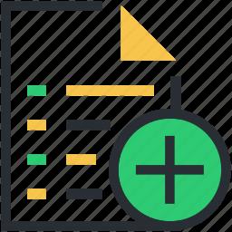add button, add sign, basic math, calculation, plus icon