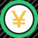 finance, yen, japanese yen, currency symbol, yen symbol, japan currency
