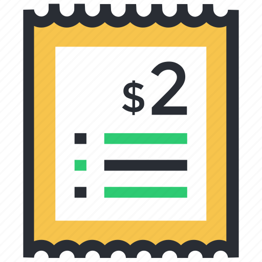 label, price label, price offer, sale tag, shopping tag icon