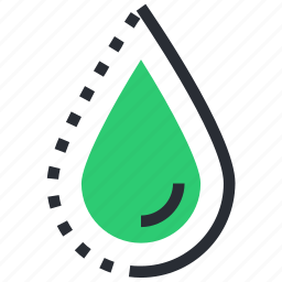 blood drop, drop, droplet, raindrop, water drop icon