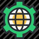 earth, earth grid, globe, planet, world, worldwide