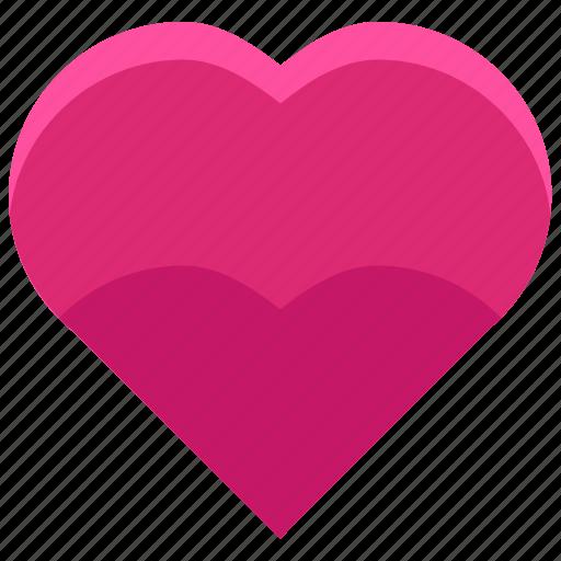 favorite, favourite, heart icon