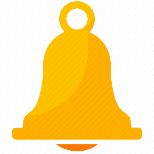 announcement, bell, interface, notification, ui, user icon