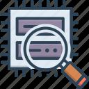 analysis, analytics, data, data analysis, document