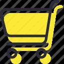 basket, buy, cart, ecommerce, market, shop, shopping
