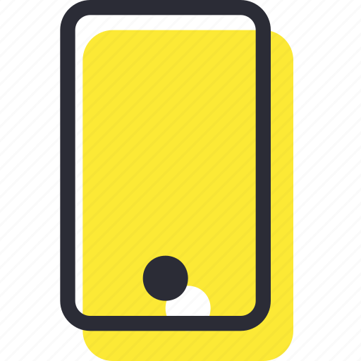 app, cell, device, iphone, mobile, phone, telephone icon