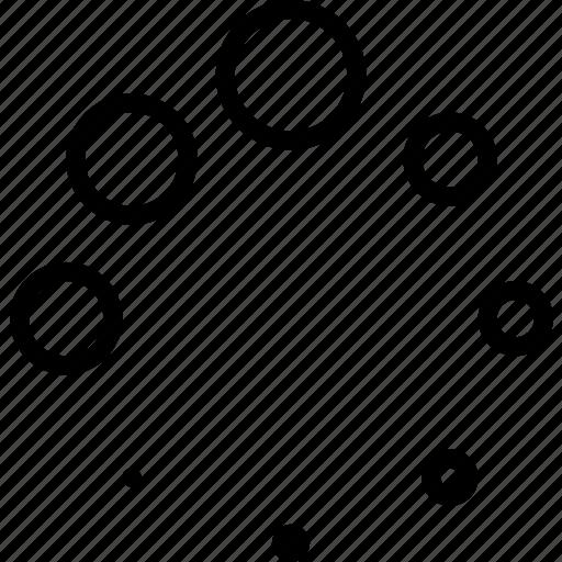 ajax, load, loading, refresh icon