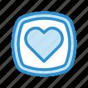 favorite, heart, like, love