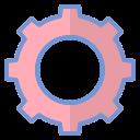 gear, management, multimedia, setting, ui, user interface, ux