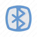 bluetooth, file, share, transfer