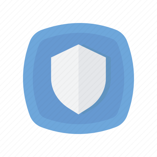 Antivirus, protection, security, shield icon - Download on Iconfinder