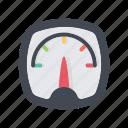 performance, speed, speedometer