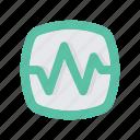 monitoring, optimization, performance, statistics, status