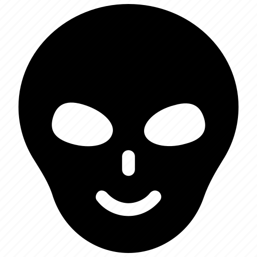 ghost, halloween ghost, halloween mask, horror, spooky ghost icon