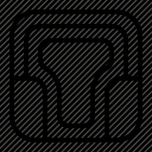 media, multimedia, music, play, player, ui icon