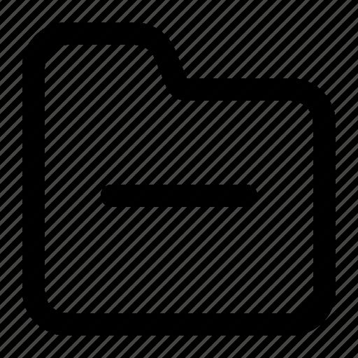data, file, folder, user interface icon