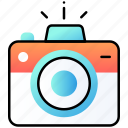 camera, take a photo, ui, user interface icon