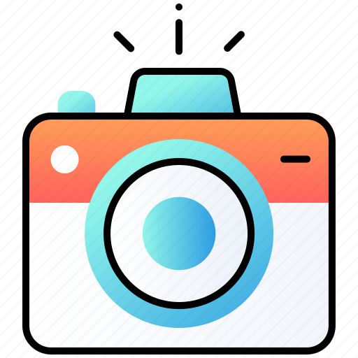 camera, take a photo, ui, user interface icon