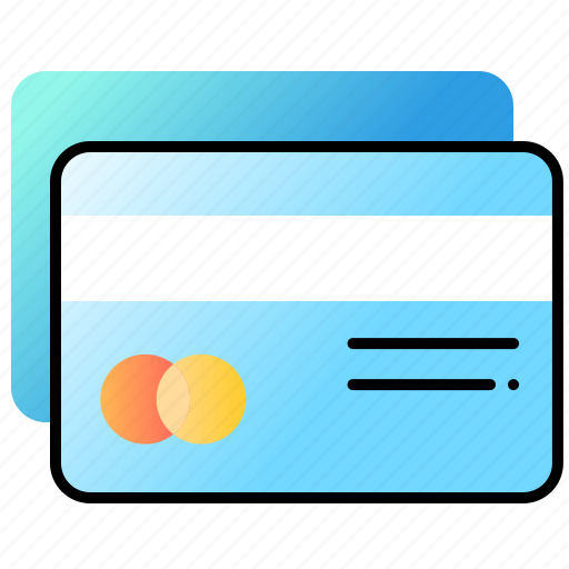 card, mastercard, money, payment, ui icon