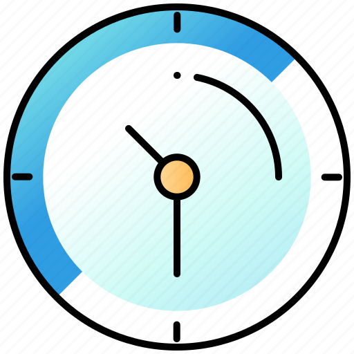 clock, schedule, time, ui icon