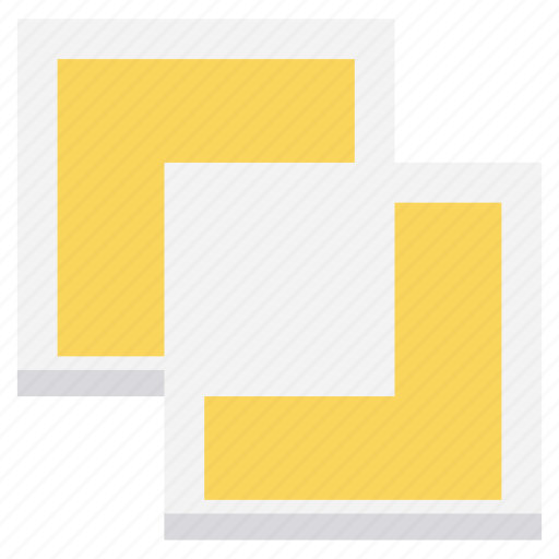 design, graphic, intersect, intersection, shape, tool icon