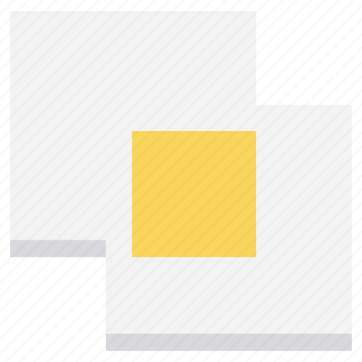 design, graphic, intersect, intersection, shape, tool, tools icon